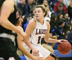 Girls Basketball Preview: Apponequet teams up Fortin and ...