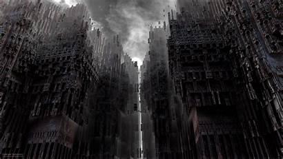 Gothic Dark Deviantart Wallpapers 1080 1920 Delusions