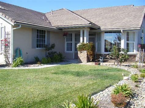 House 2 Home Interiors Arroyo Grande : Arroyo Grande California Executive House For Sale