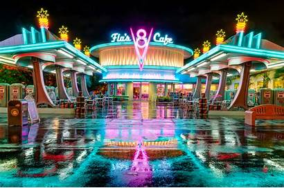 Disney Disneyland Wallhere Land Californiaadventure Cars Wallpapers