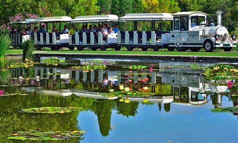 Ingresso Parco Sigurtà - parco sigurt 224 valeggio sul mincio parco sigurt 224 prezzi