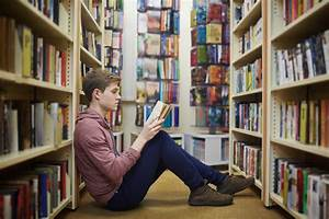 Jpmorgan Says Everyone Should Read These 10 Books This