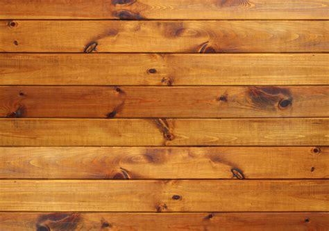 wooden floor mat wooden bath mat wooden bath mat ikea kitchen trends captainwalt com