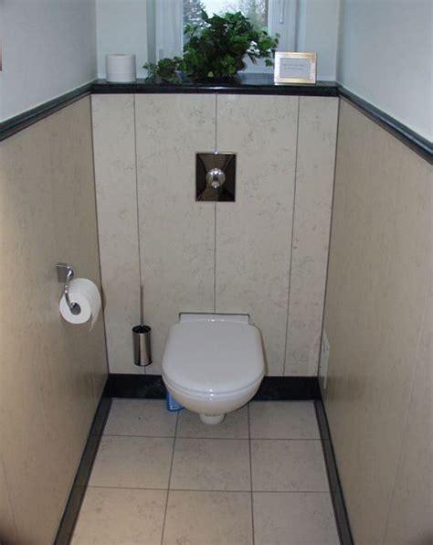 si鑒e toilette helle fliesengestaltung wc
