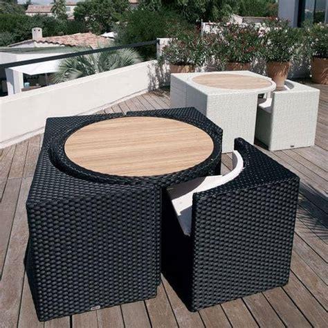 cuscini per mobili da giardino proximity mobili da giardino resina intrecciata