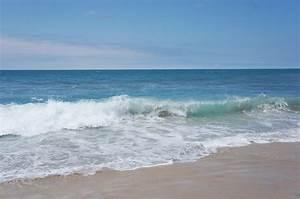 Bilder Meer Strand : wellen am strand lizenzfreie fotos bilder kostenlos herunterladen ohne anmeldung ~ Eleganceandgraceweddings.com Haus und Dekorationen