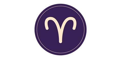 Signe astro Bélier : portait astrologique du signe ...