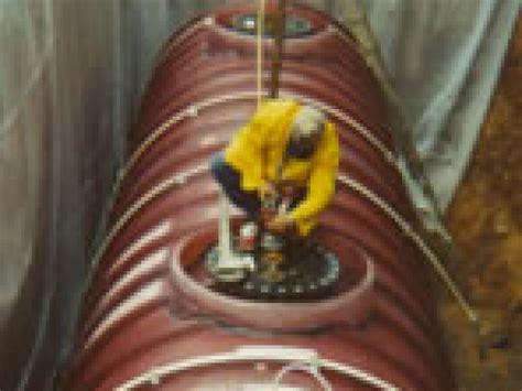 storage tank removal installation jmt environmental