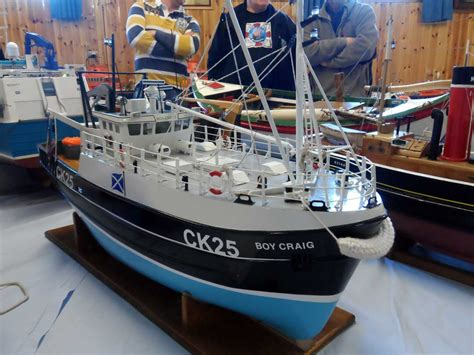 Boat Show Dates by Caithness Model Boat Show 2015 60 Of 117 Model Boat