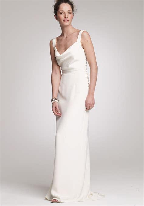 images  simple wedding dress  pinterest