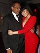 Nicki Minaj father death: Man arrested after Robert Maraj ...