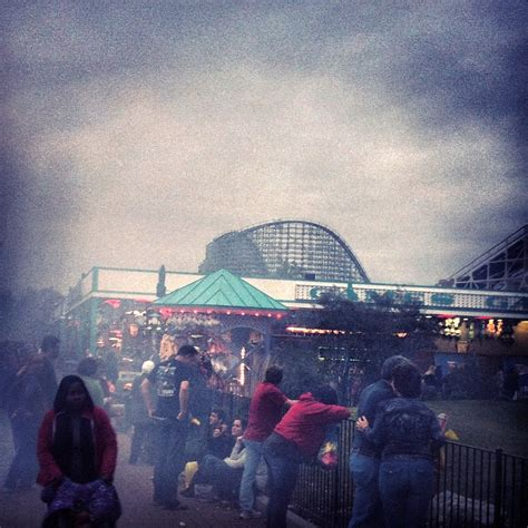 Halloween Haunt Kings Island Hours by Kings Island Halloween Haunt Hours Html Autos Post