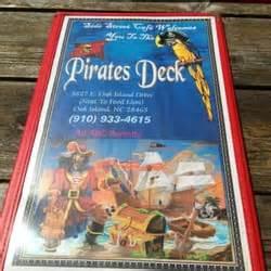 Deck Oak Island Nc Hours by The Deck Dive Bars Oak Island Nc Yelp