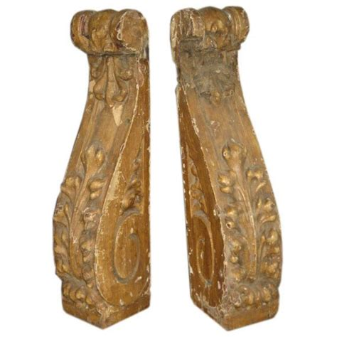 Vintage Architectural Corbels by 95 Best Images About Corbels Details On Miss