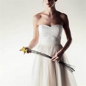 Soft silk chiffon wedding sash > Larimeloom | Bridal Clothes  Silk