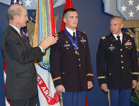 lieutenant awarded distinguished service cross article