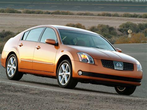 maxima nissan 2004 nissan maxima 2004 exotic car image 004 of 19 diesel