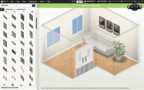 3d Bedroom Design Software Free by Best Free Home Interior Design Software Programs