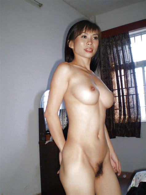 Amateur Indian Porn Natural Asian Women
