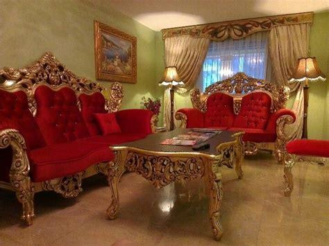 ottoman style interior design turkish furniture ancient pinned interior design ideas