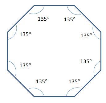 area angles   octagon studycom