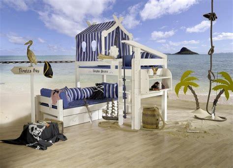 Ikea Len Für Kinderzimmer by Kinderzimmer Mit Hochbett Komplett