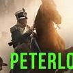 Peterloo (2019) - Rotten Tomatoes
