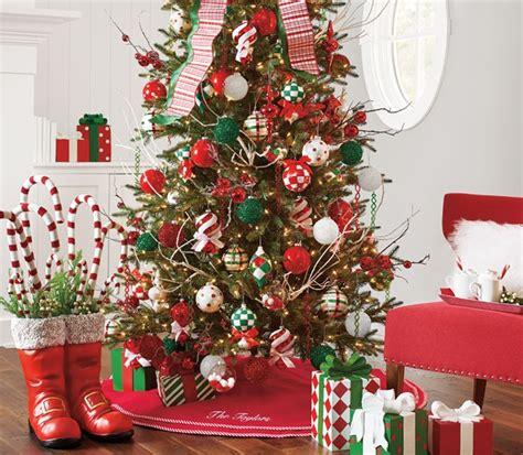 christmas decorations christmas decor holiday