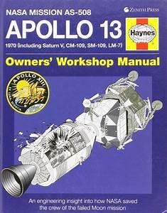 Lot Detail Apollo 13 Astronaut | Lot Detail 1970 Apollo 13 ...