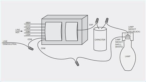 hps wiring diagram vivresaville