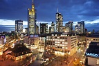 Unique Things to Do in Frankfurt, Germany - TravelMag