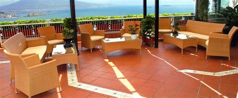 Best Western Hotel Paradiso by Breakfast Best Western Hotel Paradiso Naples