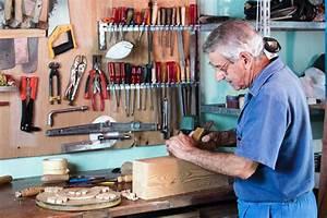 Werkstatt Einrichten Tipps : heimwerker werkstatt einrichten was hobbybastler alles brauchen ~ Orissabook.com Haus und Dekorationen