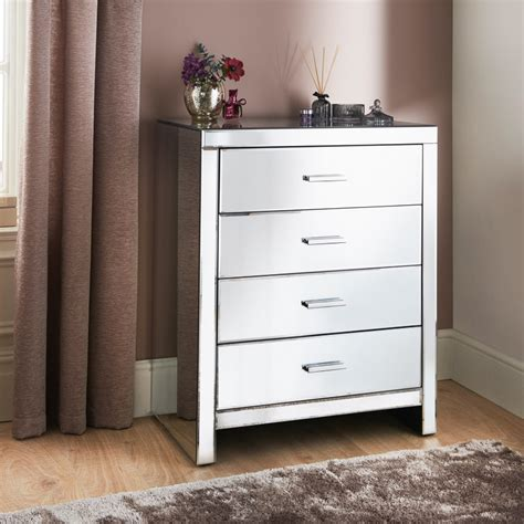 florence  drawer chest table furniture cheap furniture