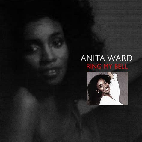 ward ring my bell ecouter ward ring my bell un titre diffus 233 sur