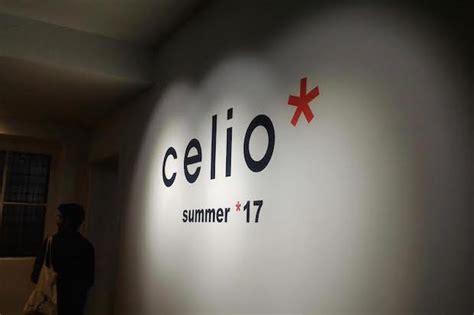 meilleure balance cuisine celio présente sa collection summer 2017 gentleman moderne