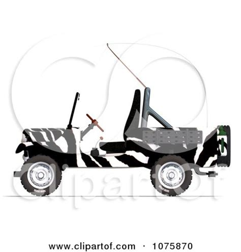 jeep illustration royalty free rf jeep clipart illustrations vector