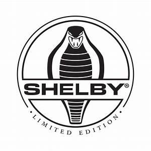 Baume & Mercier Clifton Club Shelby Cobra CSX2299 ...