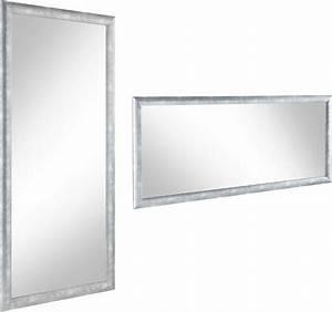 Spiegel 180 X 80 : home affaire gerahmter spiegel diana 80 180 cm otto ~ Bigdaddyawards.com Haus und Dekorationen