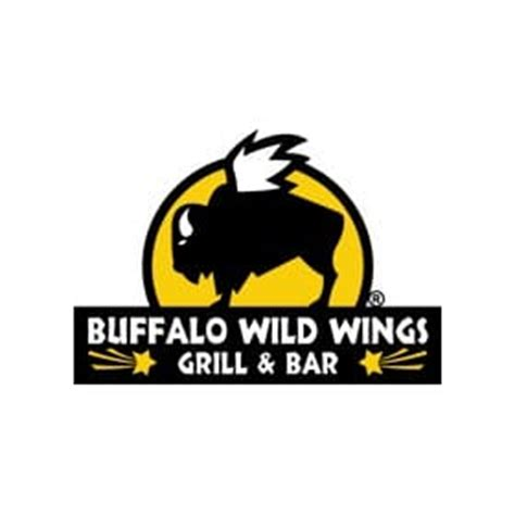 buffalo wild wings catering menu prices  bww