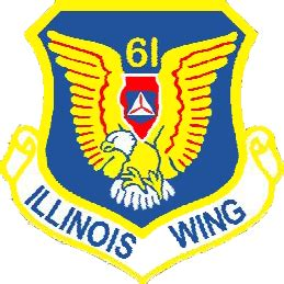 Illinois Wing Civil Air Patrol - Wikipedia