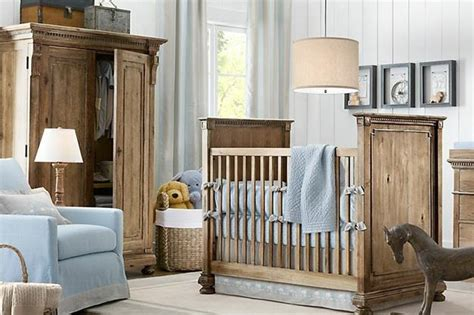Baby Room Designs And Beautiful Nursery Decorating Ideas