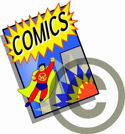 Comics Icon Fair Comic Symbol Books Wikipedia
