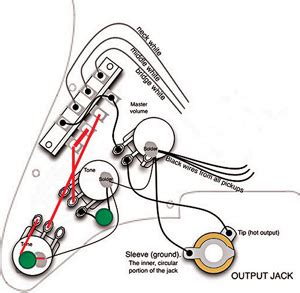 HD wallpapers three way switch wiring diagram guitar