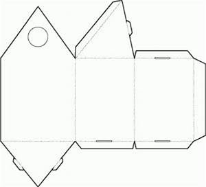 triangle packaging template - lots of packaging box templates and free software these