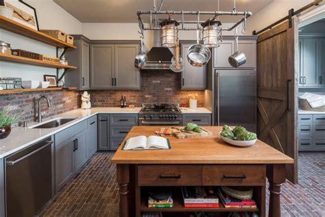 21  Kitchen Backsplash Designs, Ideas   Design Trends