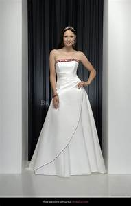 sexy petite wedding dresses clearance cheap wedding dress With cheap wedding dress online