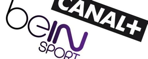 siege de bein sport bein sport et canal dévoilent les offres sports