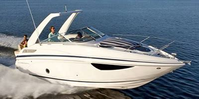Regal Boats Nada by 2014 Regal Marine 28 Express Price Used Value Specs