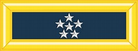 General of the Armies - Wikipedia